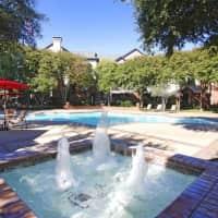 Arboretum Estates - Richardson, TX 75081