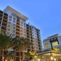 One Plantation - Fort Lauderdale, FL 33324