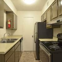 The Annex - San Angelo, TX 76904