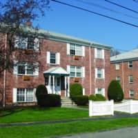 Brookside Apartments - Woburn, MA 01801