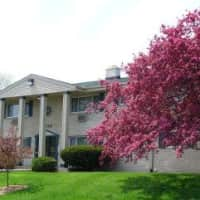 Arbor Hills - Madison, WI 53713