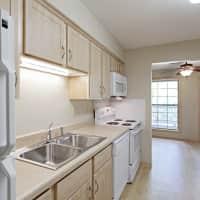 Parkwood Heights - Burnsville, MN 55337