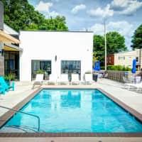 The Gallery - Midtown Apartments - Richmond, VA 23221