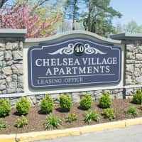 Chelsea Village - Matawan, NJ 07747