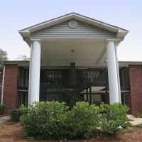 Carson Landing - Birmingham, AL 35215