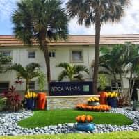 Boca Winds - Boca Raton, FL 33431