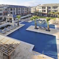 Lenox Parkview - Austin, TX 78748
