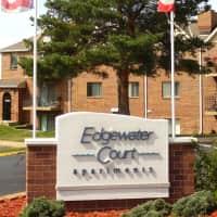 Edgewater Court - Omaha, NE 68154