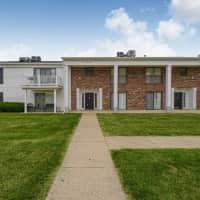Colony South Apartments - Morton, IL 61550