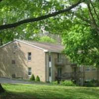 Radwyn Apartments - Bryn Mawr, PA 19010