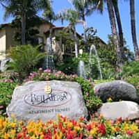 Bella Terra - Vista, CA 92081