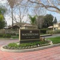 Waterstone Alta Loma - Alta Loma, CA 91737