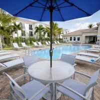 Blu Atlantic Apartments - Delray Beach, FL 33484
