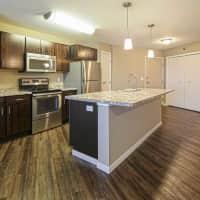 Veraway Apartments - Bismarck, ND 58501