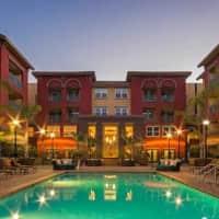 Mira Bella Apartments - San Diego, CA 92123