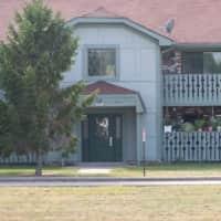 Yorktowne Farms Community - Greenwood, IN 46143
