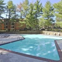 University Heights Apartments - Charlottesville, VA 22901