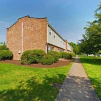 Highland Woods Apartments - Highland Springs, VA 23075