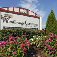 Woodbridge Commons - Edgewood, MD 21040