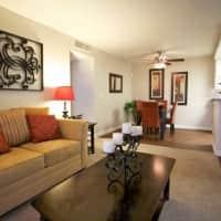 Tuscany Apartment Homes - San Bernardino, CA 92404