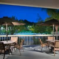 Presidio at Rancho Del Oro - Oceanside, CA 92057