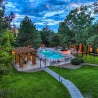 The Overlook - Albuquerque, NM 87111