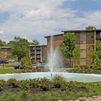 Fountain Club - New Carrollton, MD 20784