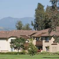 Rancho Alisal - Tustin, CA 92782
