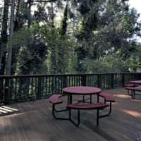 Woodside - San Leandro, CA 94577