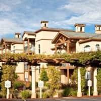 Renaissance - Santa Rosa, CA 95404