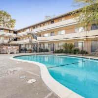 North Main Apartment Homes - Walnut Creek, CA 94597
