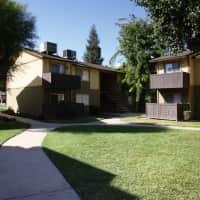 Santa Rosa - Bakersfield, CA 93301