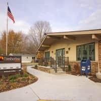 Timberline Estates - Coopersville, MI 49404