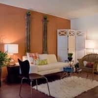 Aspen Run Apartments - Tallahassee, FL 32304