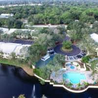 Huntington Place - Sarasota, FL 34237
