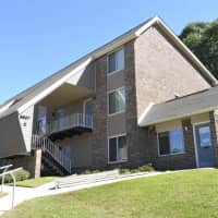 Pembrook Apartments - Columbus, GA 31907