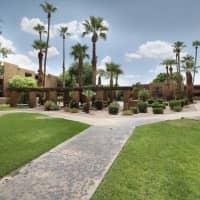 The Glen at Old Town - Scottsdale, AZ 85251