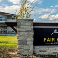 Fair Hills - Williston, ND 58801