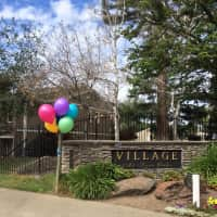 Village at Fair Oaks - Fair Oaks, CA 95628