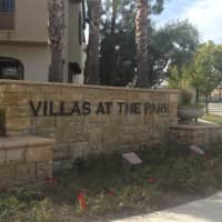 Villas At The Park - Camarillo, CA 93012