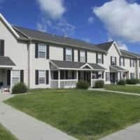 Fairdale Townhomes - Farmington, NY 14425