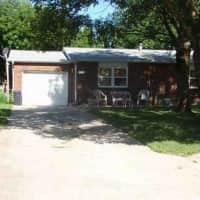 Regency West - Champaign, IL 61821