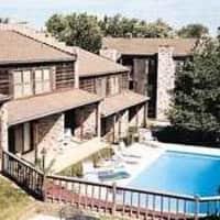 Briarcliff Apartments - KS - Topeka, KS 66611
