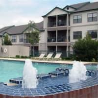 Rosemont At Arlington Park - Dallas, TX 75235
