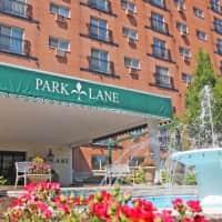 Park Lane - Cincinnati, OH 45229