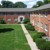 Wakonda Village Apartments - Des Moines, IA 50315