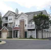 Owings Park Apartments - Owings Mills, MD 21117
