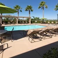 Palmilla Luxury Apartment Homes - Fresno, CA 93710