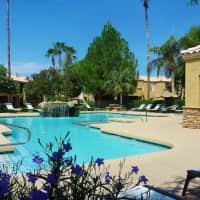 The Boulevard - Phoenix, AZ 85022