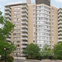 Barclay on Beacon - Brookline, MA 02446